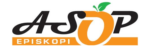 asop_logo